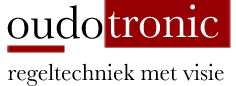 logo new.